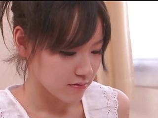 Yui Uehara - High Emotion (Part 2 of 3)