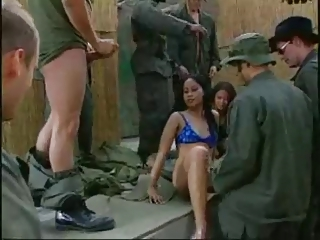 MEI YU IN WAR WITH ANABOLIC GUYS