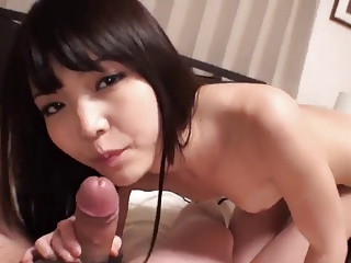 Uncensored Japan Porn