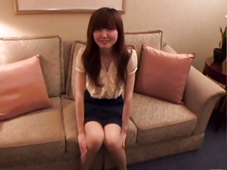 Real nice japanese girl 5