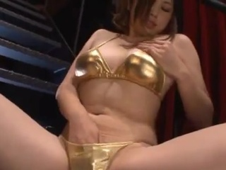 Little mound onto Mitsuki Akusa Fingered And shaged To An peak